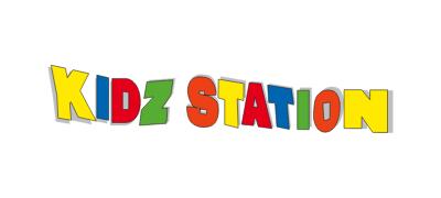 Kidz Station